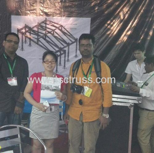 Vishal & Sound Pvt  Ltd and Vishal Light & Sound