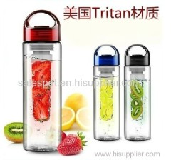 plastic packaging pet bottle design manufacturer from China NingBo
