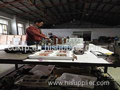 Chengdu Ke Ruipu Electronic Equipment Factory