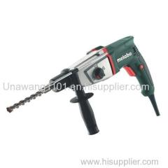 Powful Electric Rotary Hand Cordless Hammer Rock Drill Price