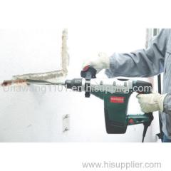 Electric hand hammer rock drill on sale