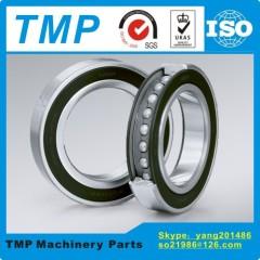 71911C HQ1 AC/C Ceramic Ball Bearings (55x80x13mm) Machine