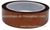 Lithium Battery Polyimide Kapton Tape