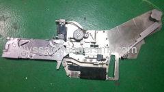I-pulse F1-16 FEEDER LG4-M5A00-040 for F1 feeder
