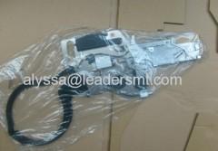 I-pulse F1-8 F1-12 F1-16 F1-24 F1-32 F1-44 feeders