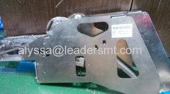 I-pulse F1-24 FEEDER LG4-M6A00-02