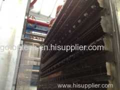 eps cornor mould making EPS board and sheets for decoration
