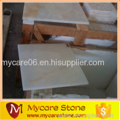 new arrival white Jade ,onxy floor tiles and slabs