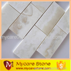 Wholesale hony onxy tiles with high quality