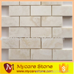 2015 hot sale natural white onxy tile