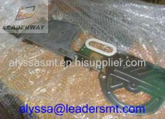 Panasert MSR Tape Feeder FAG8S02RM1 8X2mm Emboss and Paper