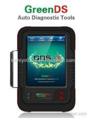 high quality auto diagnostic scanner code reader analyzer tool car diagnostic tools for all cars