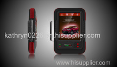 auto car diagnostic scanner with best quality