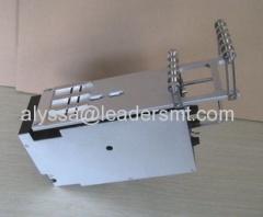 PANASONIC BM Vibratory copy stick feeder