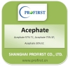 acephate --- Systemic insecticide
