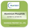 aluminium phosphide --- Insecticide and rodenticide