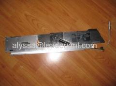 Smt Feeder Siemens 2x8mm feeder 00141096