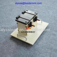 FUJI CP6 offline smt feeder charging platform in surface mount technology