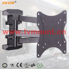 LCD TILT wall mounts