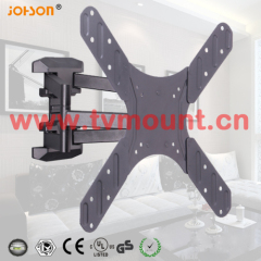 LCD TV TILT WALL MOUNT