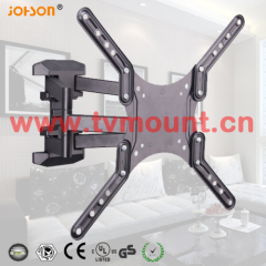LED TILT WALL MOUNT