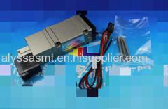 FUJI CALCE SOL H1121T AXT309-5M-X4