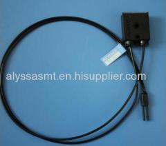 FUJI CP6 Cable Sensor FU-2254