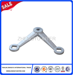 mechanical fittings casting parts price