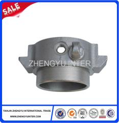 Grey iron mechanical Casting Parts price