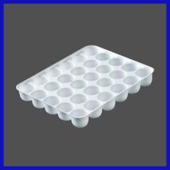 Reaction Plate An Tai Sample Cup