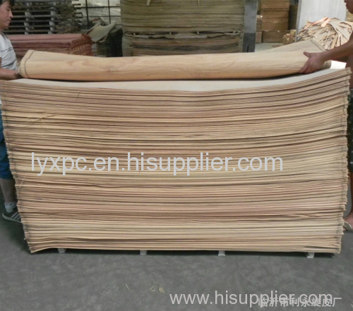 cheap price wood veneer sheets oak veneer veneer stone define veneer walnut veneer veneer sheets