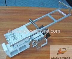 Samsung SM smt vibration FEEDER for SM482/SM481/SM481/SM431/SM421/SM421/SM320/SM310/SM400