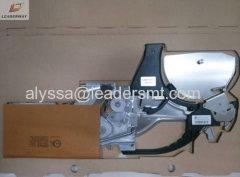 Samsung SM 8MM smt feeder for SM482/SM481/SM451/SM431/SM421/SM411/SM320/SM310/SM321