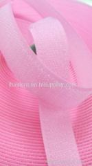 150mm Colors 100% Nylon Velcro