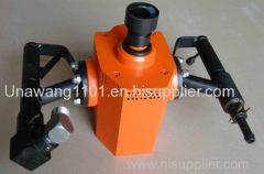 Handheld jumbolter Mining Drill Rig Anchor Drilling Rigs