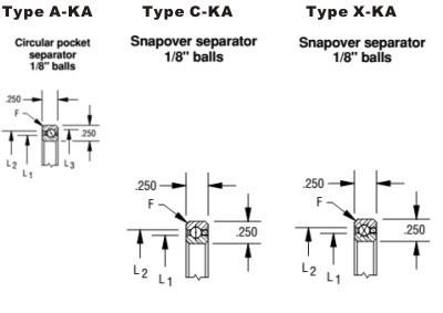 电路 电路图 电子 原理图 400_283