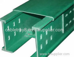 Kabel FRP Cable Tray