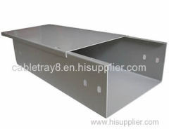 High quality Channel cable tray