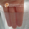 Small hole expanded mesh sheet rolls filter metal netting