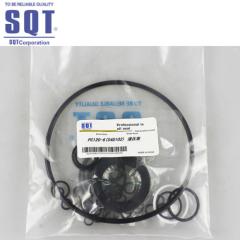 seal manufacturer SK120-5 Servo Valve Seal Kits