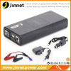 Power Bank for Multifunction Jump Starter