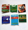 sex capsules sex tablets sex pills factory price freight free
