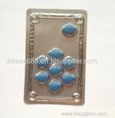 lang yi hao (wolf NO.1) sex pill penis man tablets factory price