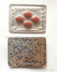 OTO chaojimengnan sex tablet for men