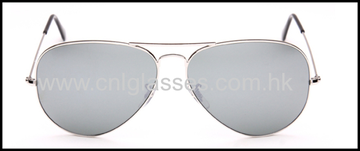 aviator frame glasses  aviator style