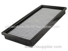 AFE Air filter for cars/trucks
