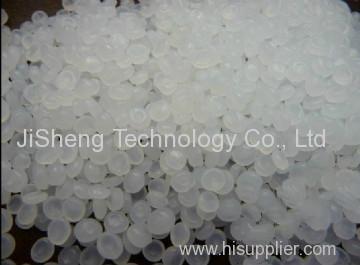 HDPE 7000f plastic granule