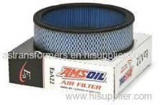 Amsoil Air filter for cars/trucks