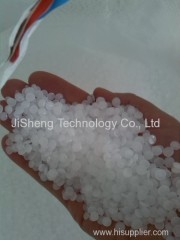 LDPE LD600 recycle granule