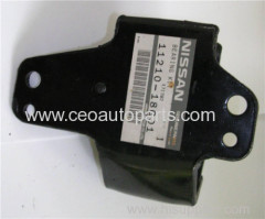 Nissan Navarre 11210-35G00 Engine Mount